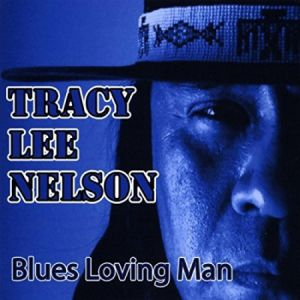 tracy lee nelson cd image