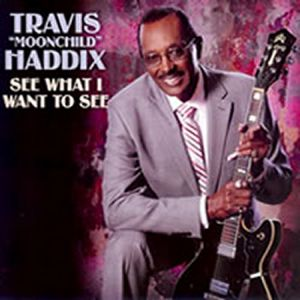 travis haddix cd image