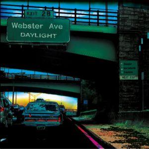 webster avenue cd image