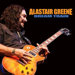 alastair greene cd image