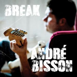 andre bisson cd image