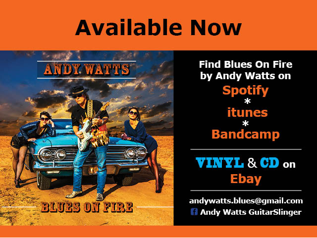 andy watts ad image