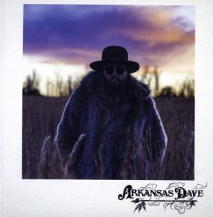 arkansas dave cd image