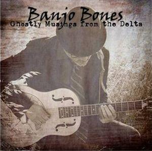 banjo bones cd image