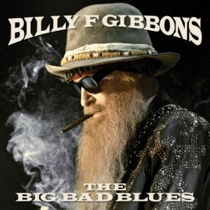 billy gibbins cd image