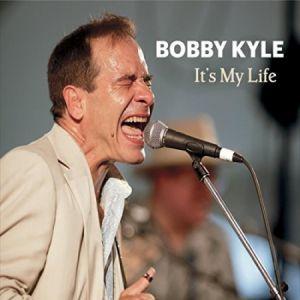 bobby kyle cd image
