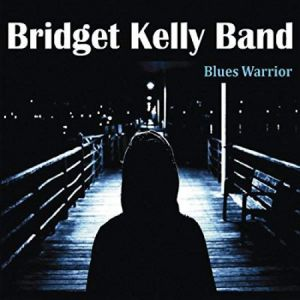 bridget kelly band cd imge