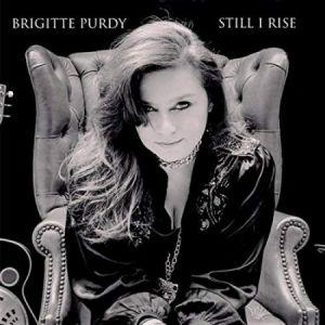 brigitte purdy cd image