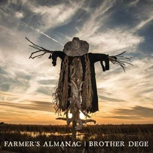 brother dege cd image