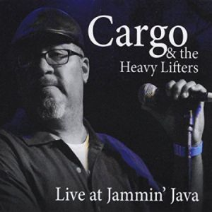 cargo and the heavy lifters cd image