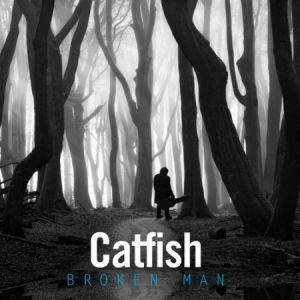 catfish album image