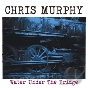 chris murphy cd image