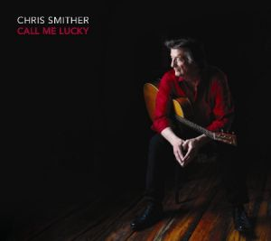 chris smiother cd image