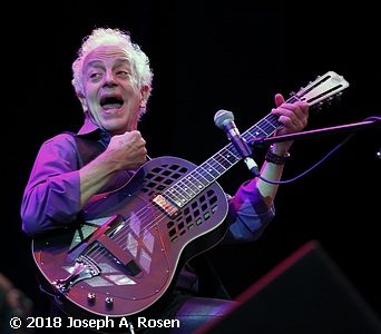 doug macleod photo 1