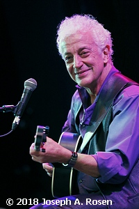 doug macleod photo 4