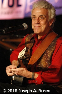 doug macleod photo 2
