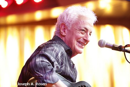 doug macleod photo 3