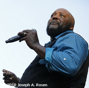 sugaray rayford photo 2