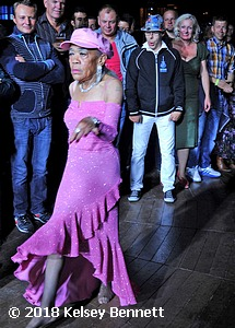sugar pie desanto photo 2