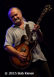 tinsley ellis pnoto 3