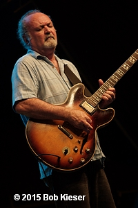 tinsley ellis pnoto 1