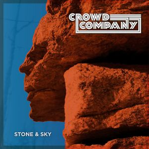 crowd company cd image