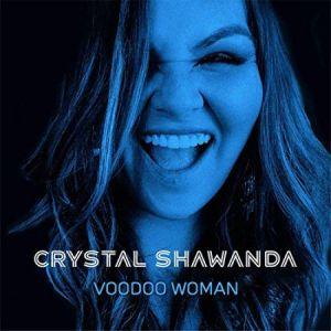 crystal shawanda cd image