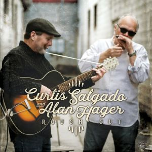 curtis salgado cd image