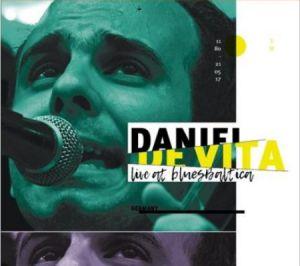daniel devita cd image