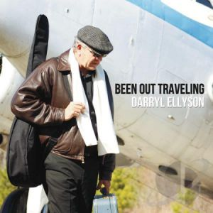 darryl ellyson cd image