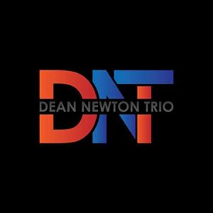 dean newton cd image