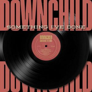 downchild cd image