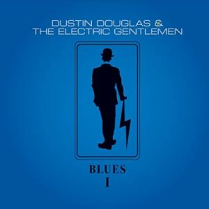 dustin douglas cd image
