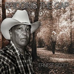 ERNEST SCOTT CD IMAGE