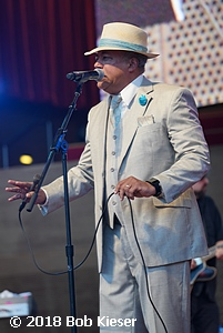 chicago blues fest photo 48