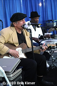 chicago blues fest photo 63