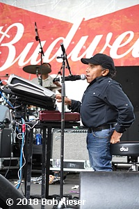 chicago blues fest photo 80