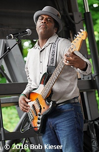 chicago blues fest photo 77
