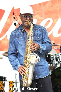 chicago blues fest photo 81