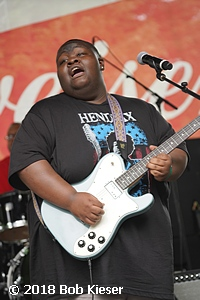 chicago blues fest photo 87