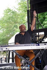 chicago blues fest photo 88