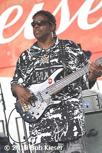 chicago blues fest photo 85