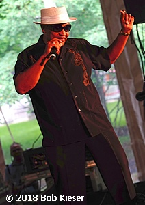 chicago blues fest photo 75