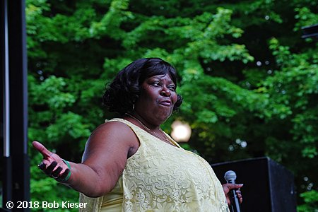 chicago blues fest photo 94