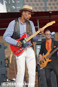 chicago blues fest photo 41