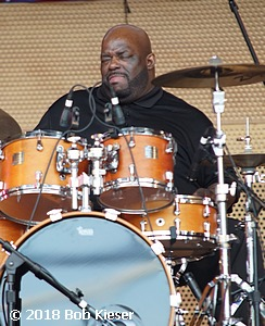 chicago blues fest photo 38