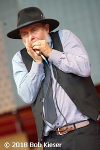 chicago blues fest photo 43