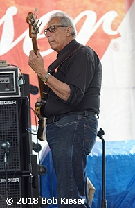 chicago blues fest photo 22