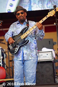 chicago blues fest photo 33