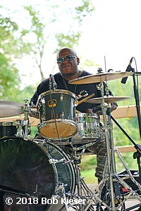 crossroads blues fest photo 8
